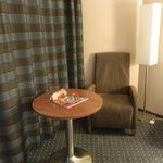 Holiday Inn Moscow Sokolniki Foto