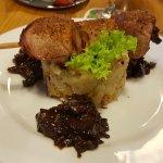 Photo of Chutovka Pub&Restaurant