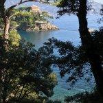 Photo de Hotel Piccolo Portofino