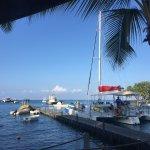 Photo of Sea Paradise Tours