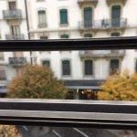ภาพถ่ายของ Ibis Styles Geneve Mont-Blanc