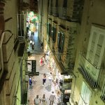 Photo of Residenza il Barone