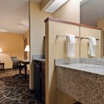 Photo de Best Western Plus Eau Claire Conference Center