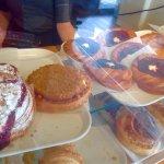 Foto de Petit Chat Village Bakery