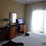 Photo de Gran Hotel Elba Motril