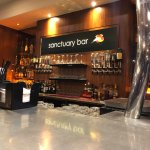 Photo of Sanctuary Bar