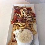 Photo of Cabo Blanco Restaurant