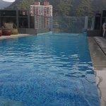 Photo de Hotel Indigo Hong Kong Island