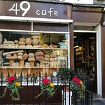 49 Cafe