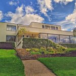 Photo de Villa Tugendhat