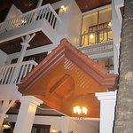 Photo of Hey! Jude Resort Hotel