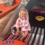 Photo de Camping Yelloh! Village Le Littoral