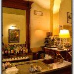 Hotel Azzi - Locanda degli Artisti foto