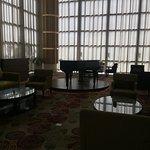 Photo of Holiday Inn Amman
