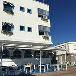 Photo de Avanti Hotel Boutique Fuerteventura