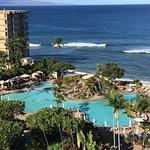 Ka'anapali Beach Club resmi