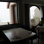 Beach Lodge Swakopmund Bild