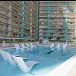 Photo de Ilikai Hotel & Luxury Suites