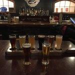 Photo of Rockbottom Brew Pub