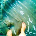 Foto de Chowpatty Beach