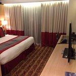 Photo of Radisson Blu Hotel, Doha