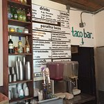 Foto de Goa Taco