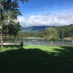 Lost Lake Foto
