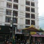 Foto de 99 Residence Patong