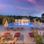 Hotel Giardino Suites & Spa