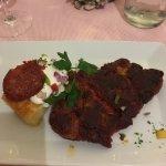 Bild från Murci Wine Bar