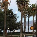 Photo de Oceana Beach Club Hotel