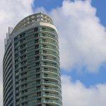 Photo of Flamingo South Beach / Calico Apartments