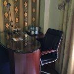ภาพถ่ายของ Cron Palace Hotel