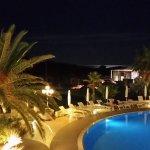 Sant'Elmo Beach Hotel - Blu Hotels Foto
