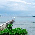 Siargao Paraiso Resort Foto