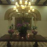 Photo of The Arkin Colony Hotel