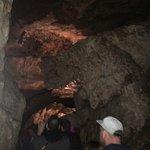 Foto Linville Caverns