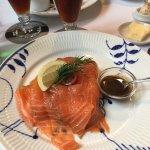 Photo of Restaurant Amalie