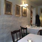 Foto de Restaurant Amalie