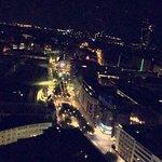 Φωτογραφία: Jumeirah Frankfurt