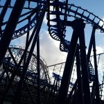 Photo de Pleasure Beach