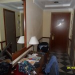 Photo of Hotel Palladium Palace