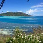 Photo of Nanuya Island Resort