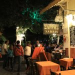 Photo of Tavern Sarris