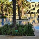 Foto de Mazagan Beach & Golf Resort