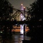Photo de Louisville Waterfront Park