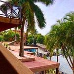 Photo de San Lameer Resort Hotel & Spa