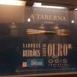 Foto de A Taberna