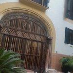 Photo of Hotel Born