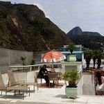 Benidorm Palace Hotel Foto
